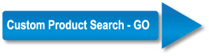 Custom Product Search